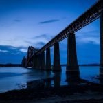 Forth (rail) Bridge